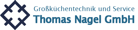 Logo Thomas Nagel GmbH